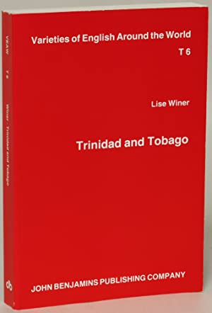 Trinidad and Tobago (Varieties of English Around the World)