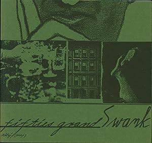 R. B. Kitaj: Complete Graphics, 1963-1969: Kitaj, R. B.) Haftmann, Werner