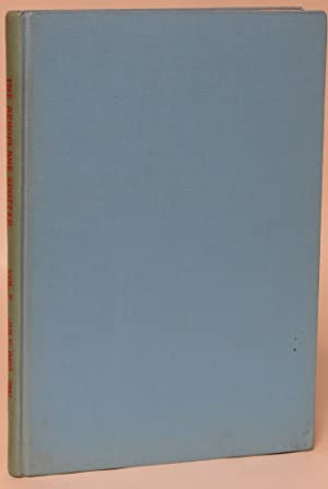 The Aeroplane Spotter Vol. 2 (July - December 1941): Masefield, Peter G. (editor)