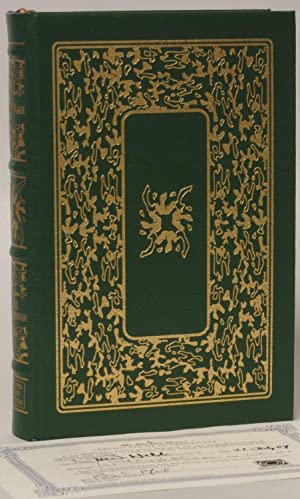 Camouflage [Easton Press]