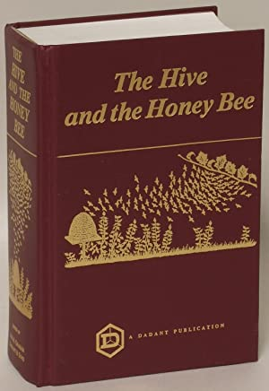 The Hive and the Honey Bee (Revised: Graham, Joe M.