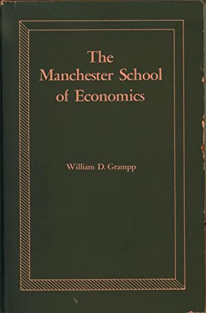 Manchester School of Economics