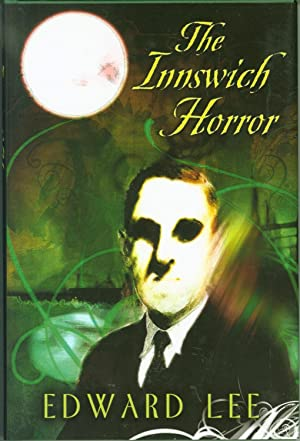 The Innswich Horror [Signed & Numbered]