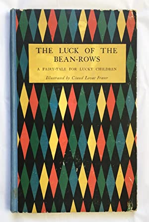 The Luck of the Bean-Rows, The: A: Nodier, Charles