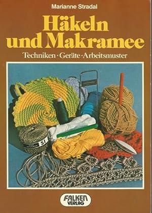 Compra Libri Della Collezione Handarbeit Abebooks Evas Bücherregal