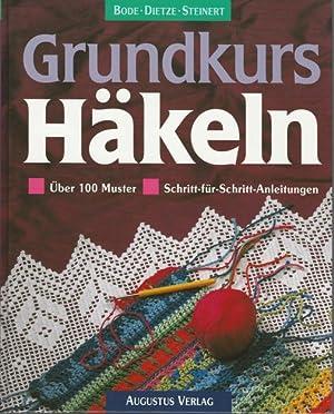 Acheter Les Livres De La Collection Handarbeit Abebooks Evas