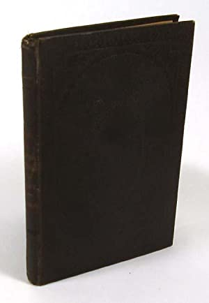TREATISE RELATIVE TO THE TESTING OF WATER-WHEELS AND MACHINERY, WITH VARIOUS OTHER MATTERS ...