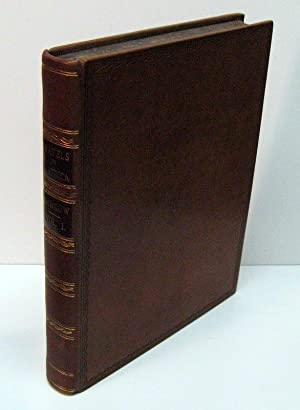 TRAVELS INTO THE INTERIOR OF SOUTHERN AFRICA. IN WHICH ARE DESCRIBED THE CHARACTER AND THE ...