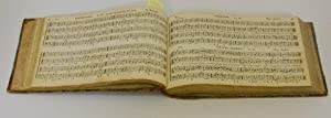 BOSTON HANDEL AND HAYDN SOCIETY COLLECTION OF CHURCH MUSIC; BEING A SELECTION OF THE MOST APPROVED ...