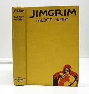 JIMGRIM: Mundy, Talbot.