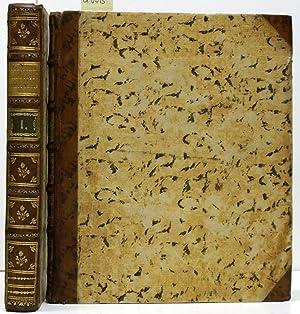 GESCHICHTE VON GROSSBRITANNIEN VON DER REVOLUTION IN JAHRE 1688 BIS ZUR THRONBESTEIGUNG GEORGS DES ...