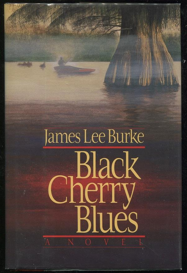 a review of james lee burkes sunset limited Cimarron rose (1998) highlight a vast amount of quotes when reading burkes work and i'll leave some dotted through my the james lee burke: sunset limited.