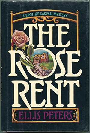 The Rose Rent: Peters, Ellis