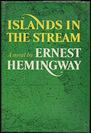 Islands In The Stream Hemingway