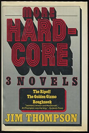 More Hard-Core