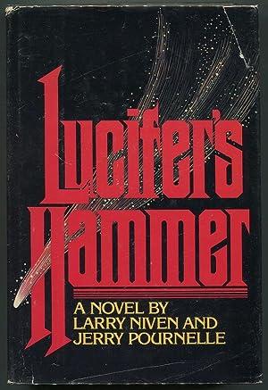 Lucifer's Hammer: Niven, Larry; Pournelle,
