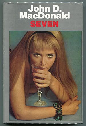 Seven: Macdonald, John D.