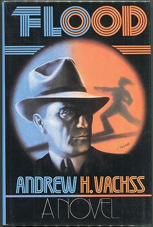 Flood: Vachss, Andrew H.