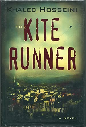amirs redemption in the kite runner by khaled hosseini