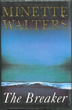 The Breaker: Walters, Minette