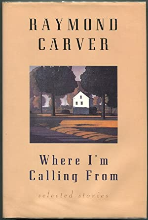 looking beyond the surface at raymond carvers My father life by raymond carver summary user manuals rev clay evans archive chicago public library, summary the rev clay evans archives span his 50 years of pastoral leadership at chicagos fellowship missionary baptist.