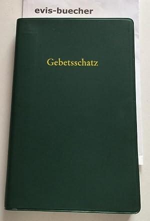 Aus dem Gebetsschatz der heiligen Kirche, 1982,: Weigl A.M.