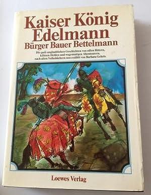 Entdecken Sie Die Bücher Der Sammlung Märchen Sagen