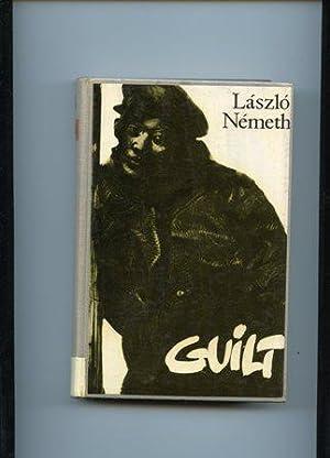 GUILT,: László Németh