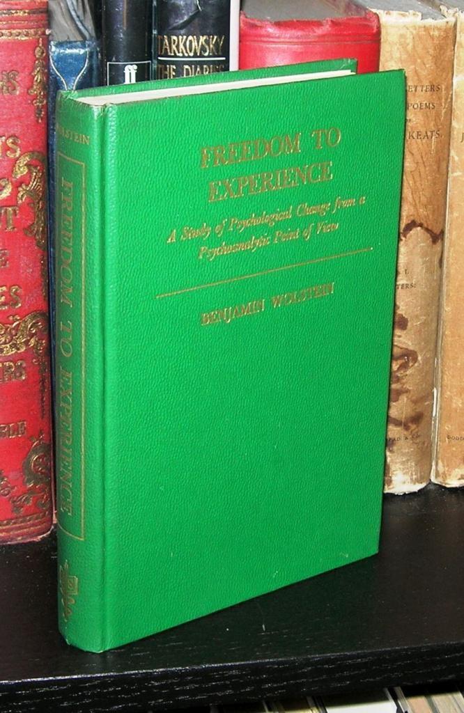book Историко-статистическое