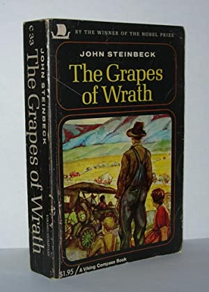 a research on the grapes of wrath by john steinbeck Archival vintages for the grapes of wrath and available for public research today as the burning and banning of john steinbeck's grapes of wrath.