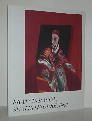 FRANCIS BACON, SEATED FIGURE, 1960: Christie's - Francis