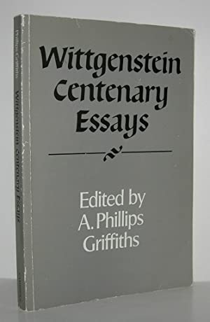 Wittgenstein's Legacy and the Challenge to Psychology