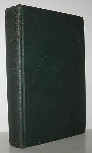 THE GREAT GATSBY: Fitzgerald, F. Scott.