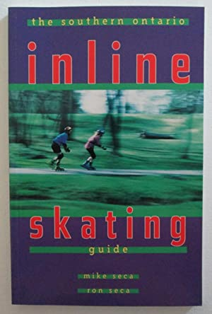 The Southern Ontario In Line Skating Guide