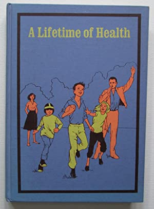 A Lifetime of Health