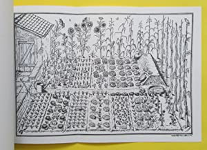 Grow a Garden and Be Self-Sufficient: Pfeiffer, E. ; Riese, E.