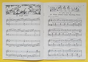 The Leila Fletcher Piano Course Book Three: Fletcher, Leila