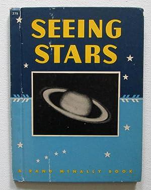 Seeing Stars: White, W. B.