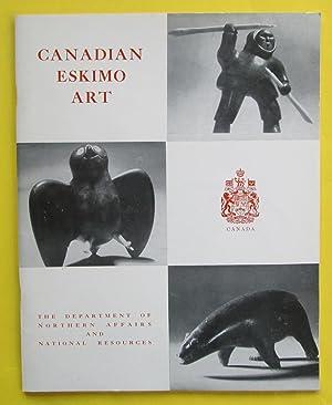 Art - EWCS BookEnds - AbeBooks