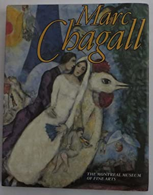 Marc Chagall : Works from the Collections: Chagall, Marc