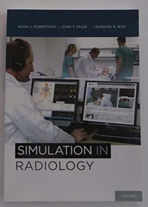 Simulation in Radiology