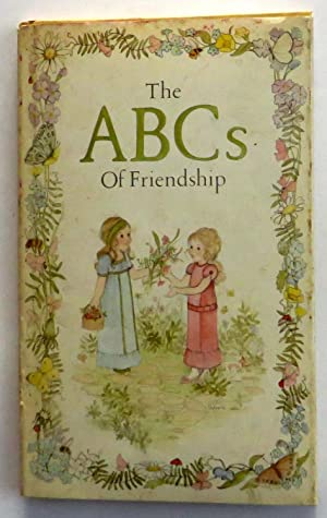 The ABCs of Friendship