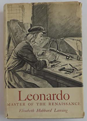 Leonardo, Master of the Renaissance