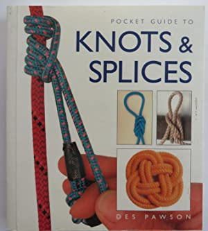 Pocket Guide to Knots & Splices