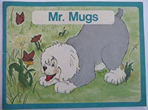Mr. Mugs (Starting Points In Language Arts - Level One)