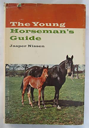 The Young Horesman's Guide