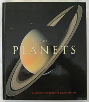 The Planet : A Journey Through the Solar System