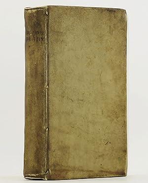 DE TEMPLO ET BIBLIOTHECA APOLINIS PALATINI. Liber: LURSEN, Silvester