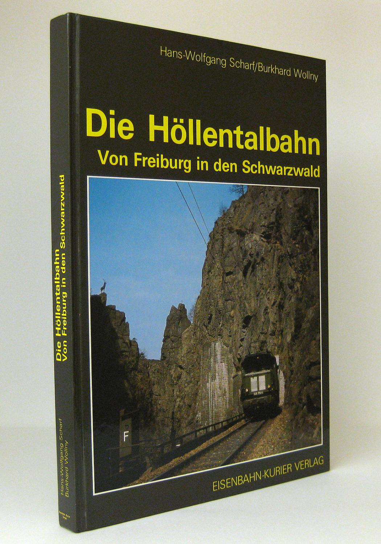 Ziemlich Meyer Schneepflug Schaltplan Ideen - Der Schaltplan ...