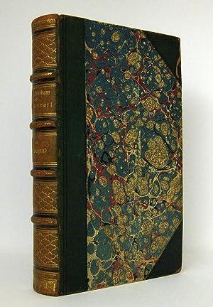 Religion und Irreligion : Autorisierte deutsche Ausgabe von Philipp Prinz von Arenberg. Mit ...